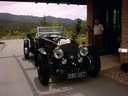 1928 Bentley at SPO