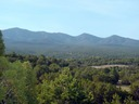 Lot 98 Phase I SPCE Monte Largo Mountains